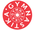 Fitness-club Gymnastika