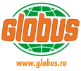 """Globe"" - a network of hypermarkets"